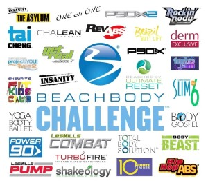 Beachbody Programs – Are They Worth The Price?