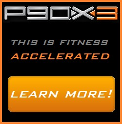 P90X3 Details Here!