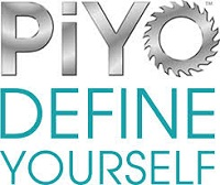 PiYo ~ Strength And Flexibility Combined