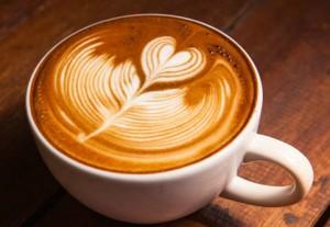 Healthy Pumpkin Latte Recipe