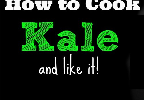 How-to-cook-kale-500x424
