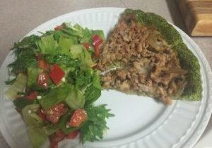 broccoli-crust-3