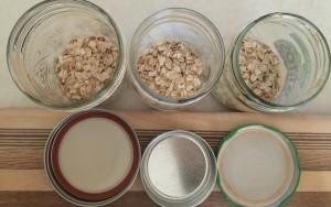 overnite-oats-2