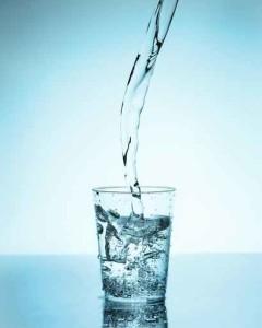 Water Bottle Fun