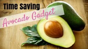 Avocado Gadget Kitchen Gadgets