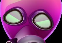 mask-38402_1280
