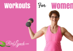 workouts for women blog pic